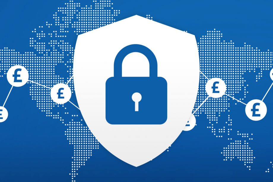 What are the benefits of using VPN services?