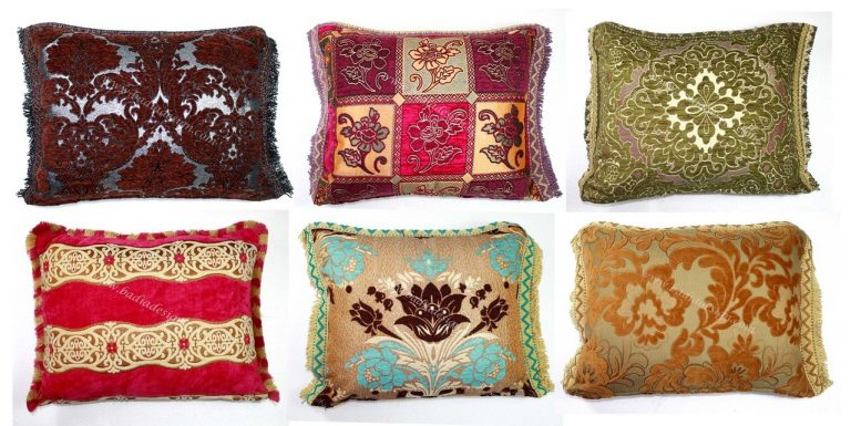 Are you looking for a Moroccan crafts site?