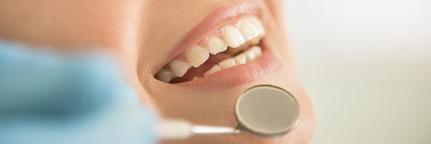mejor dentista estético barcelona