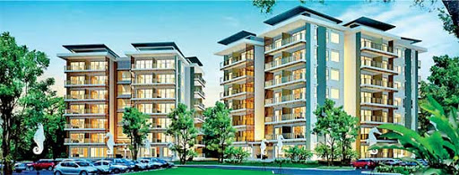 What are the benefits of buying a condominium?