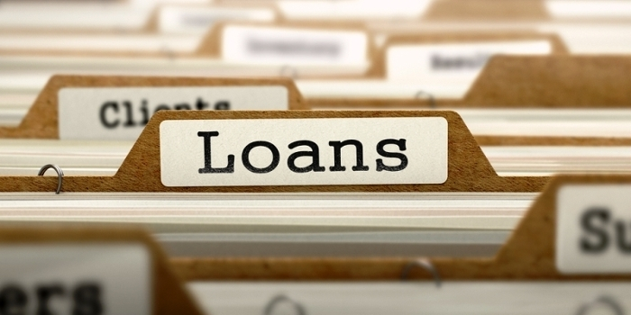 Things you should know before applying for loan