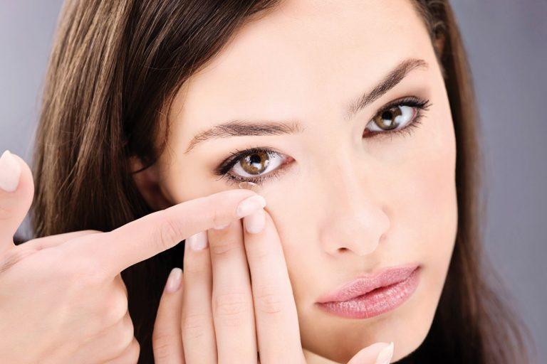 buy contact lens online singapore